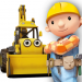 Bob The Builder 1.5.3.1 APK MODs Unlimited Money Hack Download for android