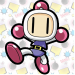 Bomberman.io 1.0.1 APK MODs Unlimited Money Hack Download for android