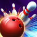 Bowling Master 2.7.5002 APK MODs Unlimited Money Hack Download for android