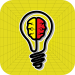 Brain Challenge 1.1.3 APK MODs Unlimited Money Hack Download for android
