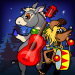 Bremen Town Musicians Free 5.4.8 APK MODs Unlimited Money Hack Download for android