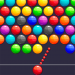 Bubble Shooter 4.0.1 APK MODs Unlimited Money Hack Download for android