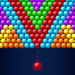 Bubble Shooter Light 1.0.3 APK MODs Unlimited Money Hack Download for android