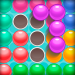 Bubble Tangram 1.53 APK MODs Unlimited Money Hack Download for android