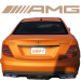 C63 AMG Drift Simulator Car Games Racing 3D-City 1 APK MODs Unlimited Money Hack Download for android