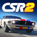 CSR Racing 2 – 1 in Racing Games 2.10.1 APK MODs Unlimited Money Hack Download for android