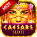 Caesars Slots Free Slot Machines Casino Games 3.43.1 APK MODs Unlimited Money Hack Download for android