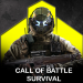 Call of battle Survival Duty Modern FPS strike 1.0 APK MODs Unlimited Money Hack Download for android