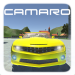 Camaro Drift SimulatorCity Drive-Car Games Racing 1 APK MODs Unlimited Money Hack Download for android