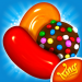 Candy Crush Saga 1.171.0.1 APK MODs Unlimited Money Hack Download for android