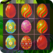 Candy Egg Blast 1.13 APK MODs Unlimited Money Hack Download for android