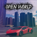 Car Simulator 2020 Open world adventure 1.5 APK MODs Unlimited Money Hack Download for android