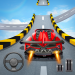 Car Stunts 3D Free – Extreme City GT Racing 0.2.41 APK MODs Unlimited Money Hack Download for android