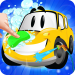 Car wash games kids – Washing Lavaggio FREE 4.0 APK MODs Unlimited Money Hack Download for android
