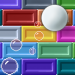 Carbonated Arkanoid classic brick breaker 1.52 APK MODs Unlimited Money Hack Download for android