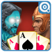 Card Royale Teen Patti Battle 1.43.0 APK MODs Unlimited Money Hack Download for android