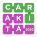 Cari Kata 2020 – Find Words Indonesia 1.12.9z APK MODs Unlimited Money Hack Download for android