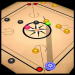 Carrom Club 3D FREE Carrom Board Game 2.2.7 APK MODs Unlimited Money Hack Download for android