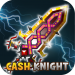 Cash Knight – Finding my manager Idle RPG 1.177 APK MODs Unlimited Money Hack Download for android