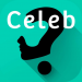 Celebrity Guess – Star Puzzle Guessing Game 1.0.6 APK MODs Unlimited Money Hack Download for android