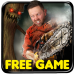 ChainSaw Survivor 32.0 APK MODs Unlimited Money Hack Download for android