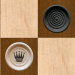 Checkers 1.0.3 APK MODs Unlimited Money Hack Download for android