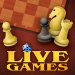 Chess LiveGames – free online game for 2 players 3.84 APK MODs Unlimited Money Hack Download for android
