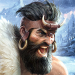 Chief Almighty First Thunder BC 1.0.39 APK MODs Unlimited Money Hack Download for android