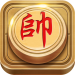 Chinese Chess Co Tuong XiangQi Online Offline 2.70201 APK MODs Unlimited Money Hack Download for android