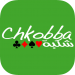 Chkobba Tn 3.4.1 APK MODs Unlimited Money Hack Download for android