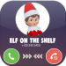 Christmas Call – Elf On The Shelf Call Simulator 1.0 APK MODs Unlimited Money Hack Download for android