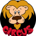 Circus Jigsaw Puzzles 2.9.44 APK MODs Unlimited Money Hack Download for android