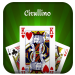 Cirullino – Free Traditional Italian Card Game 10 APK MODs Unlimited Money Hack Download for android
