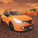 Clio Drift Simulator 1.4 APK MODs Unlimited Money Hack Download for android