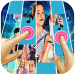Club Piano Tiles 1.0 APK MODs Unlimited Money Hack Download for android