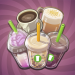 Coffee Craze – Idle Barista Tycoon 1.008.000 APK MODs Unlimited Money Hack Download for android