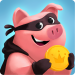 Coin Master 3.5.51 APK MODs Unlimited Money Hack Download for android