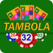 Coin Picker Tambola Housie Bingo 1.4 APK MODs Unlimited Money Hack Download for android