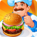 Cooking Craze Restaurant Game 1.53.0 APK MODs Unlimited Money Hack Download for android
