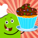Cooking Games for Kids and Toddlers – Free 1.5 APK MODs Unlimited Money Hack Download for android