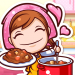 Cooking Mama Lets cook 1.57.0 APK MODs Unlimited Money Hack Download for android