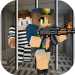 Cops Vs Robbers Jailbreak 1.81 APK MODs Unlimited Money Hack Download for android