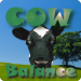 Cow Balance 1.0.10 APK MODs Unlimited Money Hack Download for android