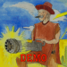 Cowboy with a Gatling Gun Demo 3.4.0 APK MODs Unlimited Money Hack Download for android