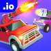 Crash.io 1.0.1 APK MODs Unlimited Money Hack Download for android