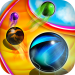 Crazy Balls Race 1.0 APK MODs Unlimited Money Hack Download for android