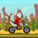 Crazy Bike Riders 1.0.2 APK MODs Unlimited Money Hack Download for android