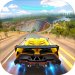 Crazy Drift Racing City 2019 1 APK MODs Unlimited Money Hack Download for android