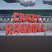 Crazy Ragdoll Physics Game 2.8 APK MODs Unlimited Money Hack Download for android