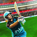 Cricket League GCL Cricket Game 3.6.9 APK MODs Unlimited Money Hack Download for android